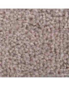 JHS Haywood Twist Super Carpet Sycamore