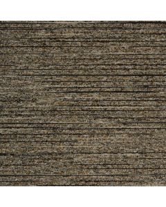 Burmatex Tandem Heavy Contract Carpet Tiles Burnished Copper 19805