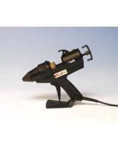 GLUE-GUN TEC 3200