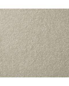 Cormar Carpet Co Apollo Plus Tempting Taupe