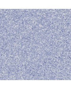 Tarkett Eclipse Premium Vinyl Flooring WHITE BLUE 21020669
