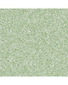 Tarkett Eclipse Premium Vinyl Flooring WHITE GREEN 21020677