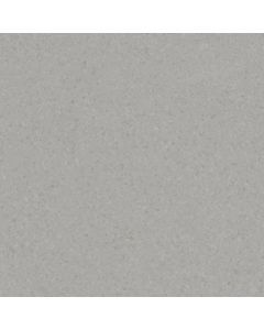 Tarkett Eclipse Premium Vinyl Flooring WARM GREY 21020709