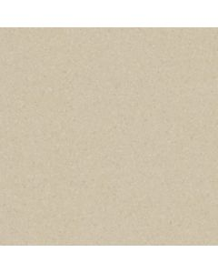 Tarkett Eclipse Premium Vinyl Flooring SAND 21020767