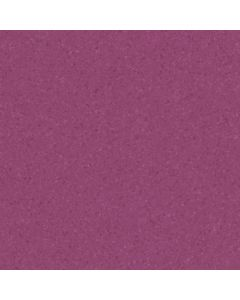Tarkett Eclipse Premium Vinyl Flooring RED PURPLE 21020776