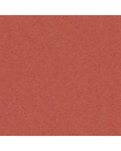 Tarkett Eclipse Premium Vinyl Flooring RED 21020783