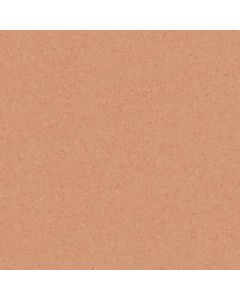 Tarkett Eclipse Premium Vinyl Flooring ORANGE 21020784
