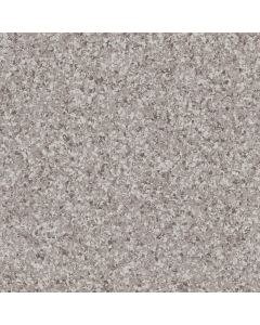 Tarkett Eclipse Premium Vinyl Flooring WHITE CLAY GREY 21020809
