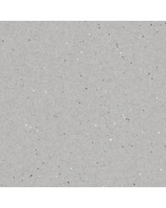 Tarkett Eclipse Premium Vinyl Flooring SOFT GREY 21081065