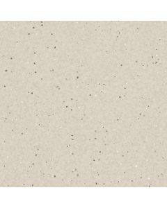 Tarkett Eclipse Premium Vinyl Flooring SOFT SAND 21081066