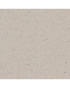 Tarkett Eclipse Premium Vinyl Flooring SOFT CLAY 21081068