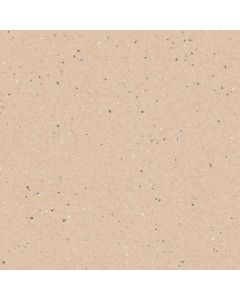 Tarkett Eclipse Premium Vinyl Flooring PASTEL ORANGE 21081073