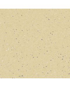 Tarkett Eclipse Premium Vinyl Flooring PASTEL YELLOW 21081076