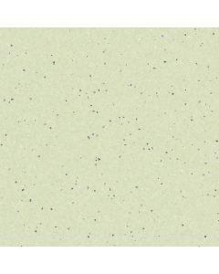 Tarkett Eclipse Premium Vinyl Flooring PASTEL OLIVE 21081077
