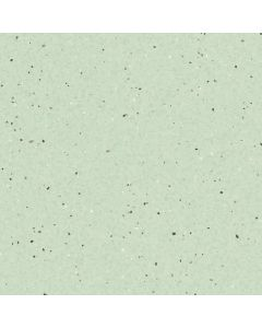 Tarkett Eclipse Premium Vinyl Flooring PASTEL GREEN 21081078
