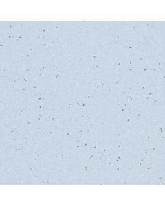 Tarkett Eclipse Premium Vinyl Flooring PASTEL SKY BLUE 21081079