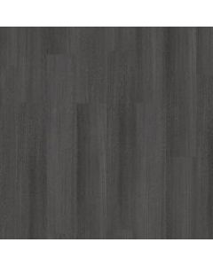 Tarkett iD Inspiration 70 WENGE BLACK