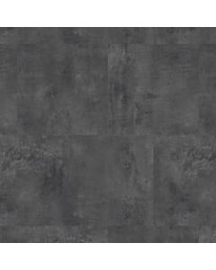 Tarkett iD Inspiration 70 VINTAGE ZINC BLACK