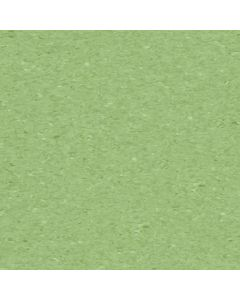 Tarkett Flooring iQ Granit Vinyl Fresh Grass 3040406