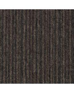 Desso Essence Stripe Carpet Tile AA91 2933