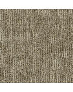 Desso Grain Carpet Tile B867 1908