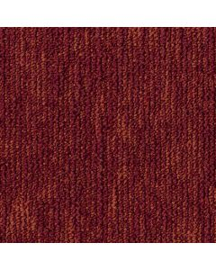 Desso Grain Carpet Tile B867 4211