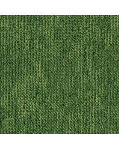 Desso Grain Carpet Tile B867 7272
