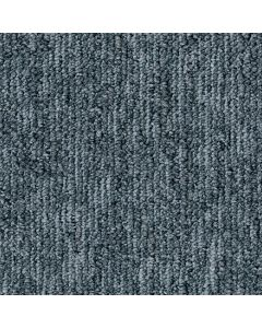 Desso Grain Carpet Tile B867 8833