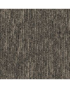 Desso Grain Carpet Tile B867 9093