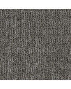 Desso Grain Carpet Tile B867 9094