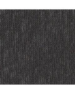 Desso Grain Carpet Tile B867 9111