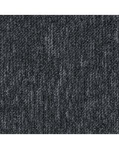 Desso Grain Carpet Tile B867 9501