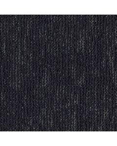 Desso Grain Carpet Tile B867 9990