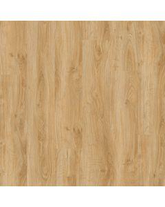 Tarkett iD Inspiration Click Solid 55 English Oak CLASSICAL