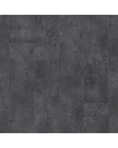 Buy xxx Flooring. The very best online deals from Flooring HUT and Tarkett.