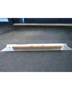 THRESHOLD RULER 60 -120 cm