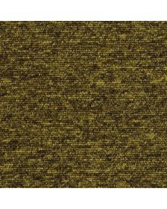 Burmatex Tivoli Heavy Contract Carpet Tiles Green Turtle 20206