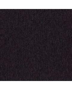 Burmatex Tivoli Heavy Contract Carpet Tiles Pinta Purple 20270