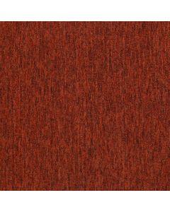 Burmatex Tivoli Heavy Contract Carpet Tiles Cali Coral 20272