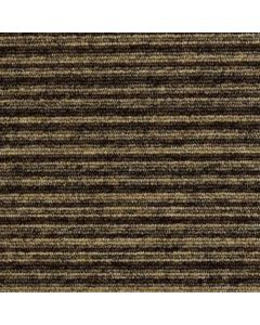 Burmatex Tivoli Multiline Heavy Contract Carpet Tiles Polynesia Beige 20704
