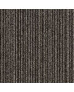 Burmatex Tivoli Heavy Contract Carpet Tiles Multiline Seychelles Beige 20711