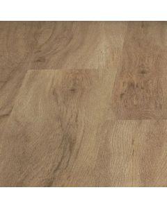 TLC Loc Honey Oak 5736