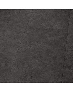 TLC LOC Midnight Limestone 5747