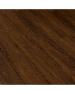 TLC Loc Vintage Oak 5740