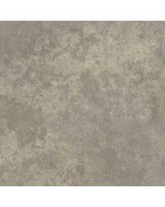 TLC Mineral Limestone 5189