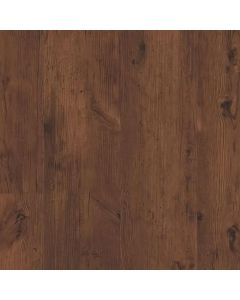 TLC True Forest Rustic Cherry 5182