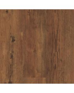 TLC True Forest Rustic Oak 5181