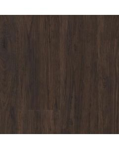 TLC True Forest Swiss Oak 5180