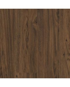 TLC True Forest Walnut 5179