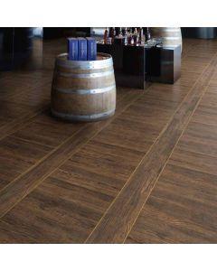 TLC Massimo Invent Bronzed Oak Parquet 5335